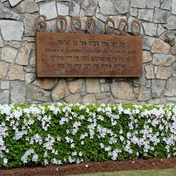 memorial_flowers